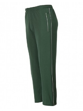 St Augustine Jog Trousers