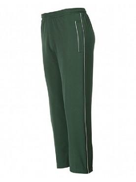 St Augustine Jog Trousers