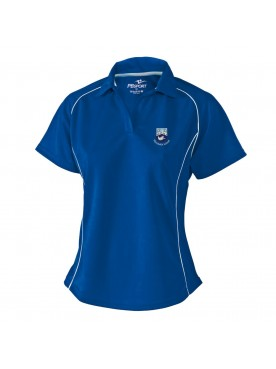 Girls P.E Polo
