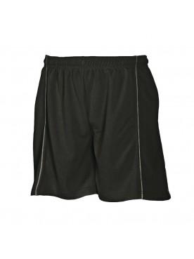 Hazelwick P.E Shorts
