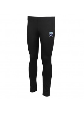 Hazelwick P.E Leggings