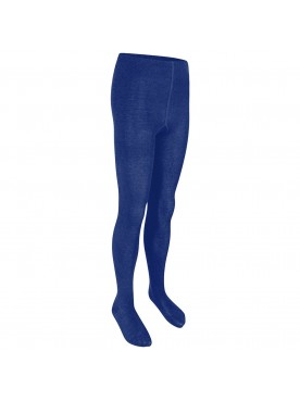 Royal Cotton Tights