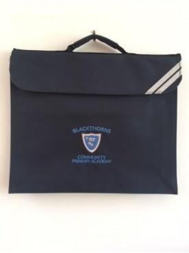 Blackthorns Book Bag