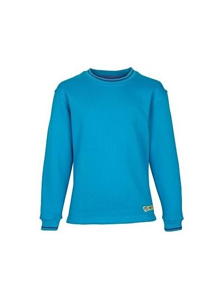 Beaver Sweatshirt