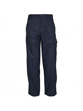 Adult Navy Activity Scout Trousers