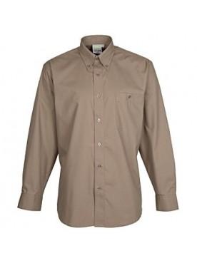 Explorer Long Sleeved Shirt