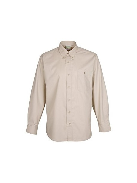 Scout Leaders Shirt