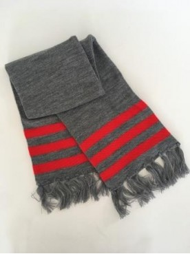 Sompting Scarf