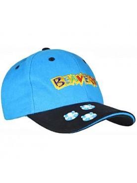 Beavers Cap Baseball Cap