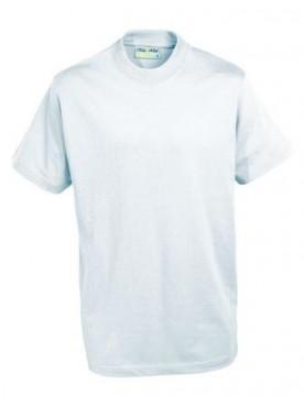 P.E T Shirt