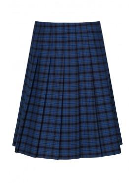 Chailey Tartan Skirt