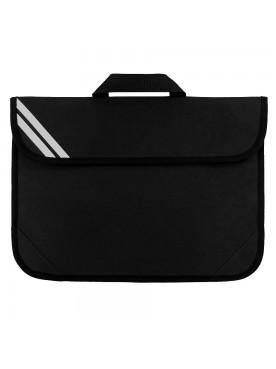 Black Book Bag