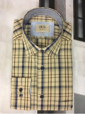Shirt by Douglas & Grahame
