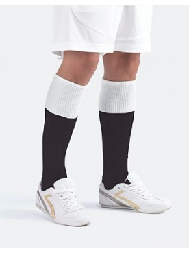 Heathfield Sports Socks
