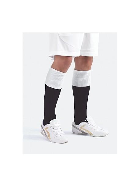 Heathfield Sports Socks