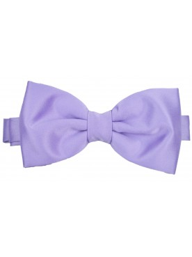 Bow Tie Lilac