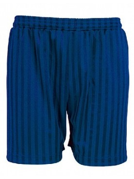 Hazelwick Royal Games Shorts