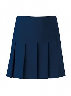 Chailey Skirt