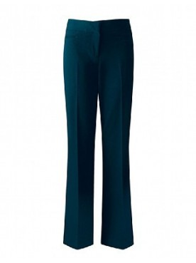 Chailey Navy School Trousers