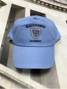 Blackthorns Cap