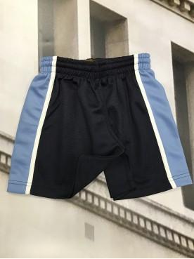 Blackthorns P.E Shorts