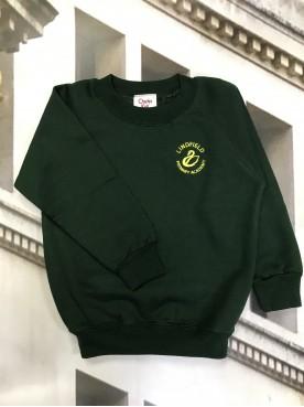 Lindfield Sweatshirt