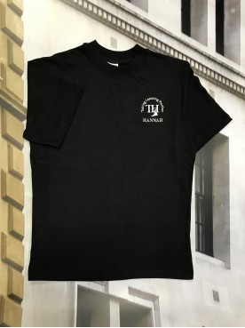 Tanbridge Dance T Shirt