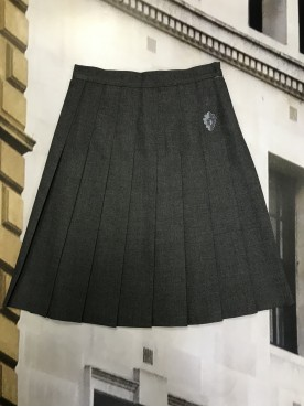 Burgess Hill Academy Skirt