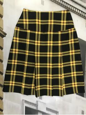 Oathall Skirt