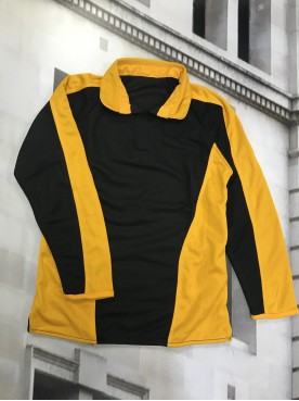 Oathall Rugby Shirt