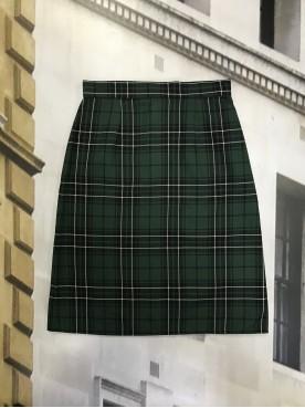 Millais Skirt