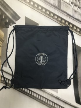 Albourne PE Bag