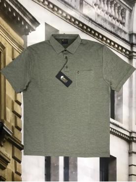 Shirt by Gabicci