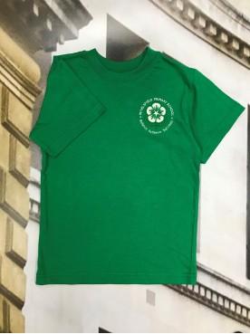 Wivelsfield PE T-Shirt with school logo