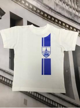 St Lawrence P.E T Shirt