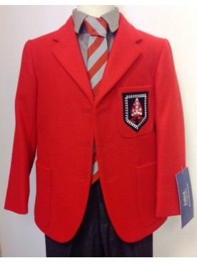 Sompting Blazer