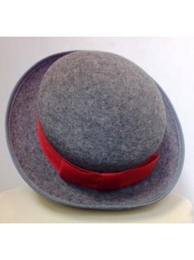 Sompting Hat