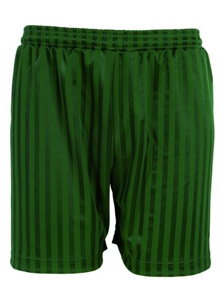 Green Games Shorts