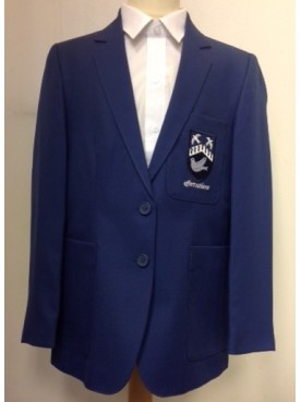 Hazelwick Girls School Blazer