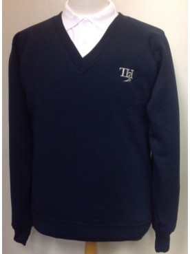 Tanbridge Sweatshirt