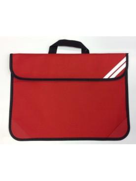 Red Book Bag