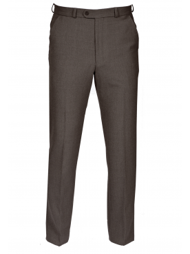 Gurteen Cologne Trousers Donkey