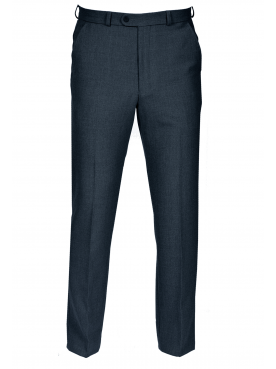 Gurteen Cologne Trousers navy