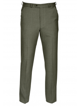 Gurteen Cologne Trousers Lovat