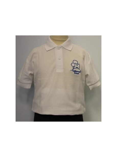 Castlewood Polo