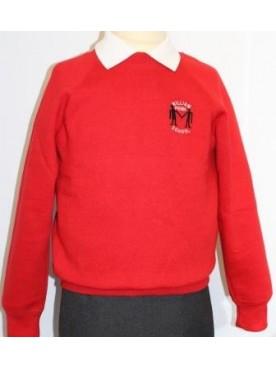 William Penn Sweatshirt