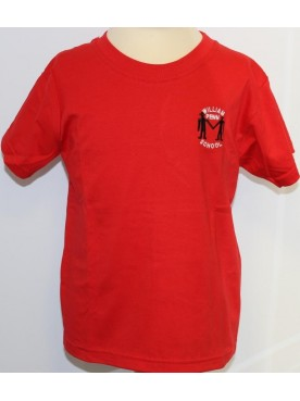 William Penn P.E T Shirt