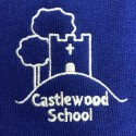 Castlewood Primary School