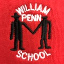 William Penn Primary School