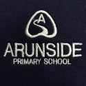 Arunside Primary School